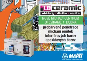 LD_colormap_A4_titulka_01_001